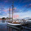 How to Prepare and Protect Your Boat in Massachusetts
