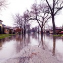 Fall River Homeowners – Are You REALLY Prepared for a Flood?