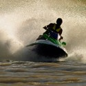 Should I Buy Insurance to Cover My Jet Ski?