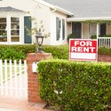 Rental Property Insurance Coverage for Fall River Landlords