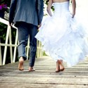Special Policies: Why You Should Get Wedding Insurance