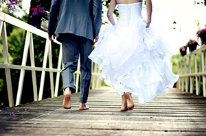 Fall River Wedding Insurance Policy