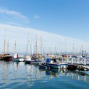 How to Get Proper Marina Insurance From Your Fall River Insurance Agent