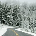 Fall River Drivers: Prepare Your Vehicle for a Winter Road Trip