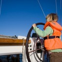 Fall River Boat Owners: Life Jackets Even More Important in Winter