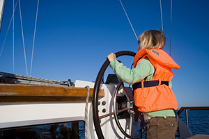 Fall River Boat Insurance