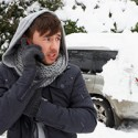 Winter Driving Tips for Motorists in Fall River, MA