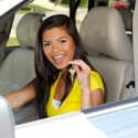5 Things That New Car Owners in Fall River Should Never Do