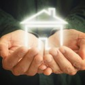 Tips for Smart Home Ownership & Home Insurance in Fall River