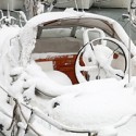 Fall River Boat Owners: Is It Time for a Mid-Winter Check?