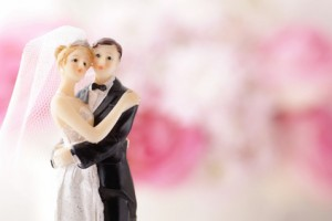 Fall River Wedding Insurance