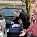 Fall River Car Owners: What to Do if You Get in an Accident