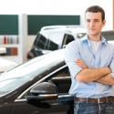 First Time Car Buyer Tips from a Fall River Insurance Agent