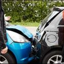 Fall River Auto Insurance: What to Do After a Car Accident