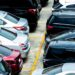 The Best MA Auto Insurance Policy for a New Used Car Purchase