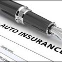 Reasons to Review Fall River Car Insurance Policies Annually