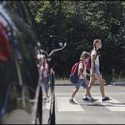 Best Back-to-School Driving Tips & Fall River Auto Insurance
