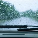 Driving Through the Storm: Fall River Insurance Agency Tips