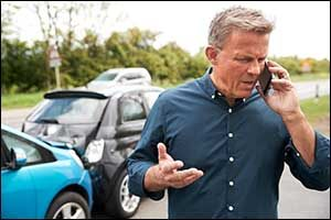 best auto insurance fall river