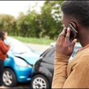 Massachusetts Auto Insurance: 7-Step Post-Accident To-Do List