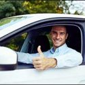 How Much Fall River Car Insurance Policy Coverage Do You Need?
