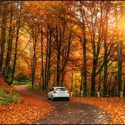Top End-of-Summer Maintenance Tips for Fall River Car Owners