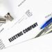 Fall River Homeowners: Lower Utility Bills & Protect Your Home
