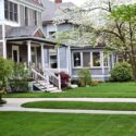 Fall River Homeowners: Enhance Curb Appeal & Boost Home Value