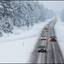 Auto Insurance Co Safe Driving Tips for Holiday Travel in MA