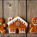 Fall River Insurance Agency: Protect Your Home for the Holidays