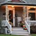 Holiday House Parties & Massachusetts Home Insurance Coverage
