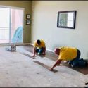 Home Improvements: DIY and Your Fall River Homeowners Policy