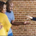 Top Tips: Home Insurance in MA for New Fall River Homeowners