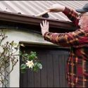 Plan a Worry-Free Winter: Fall River Homeowners Maintenance