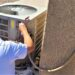How Often Should Fall River Homeowners Service an HVAC System?