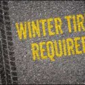 Mid-Winter Car Care Tips From Your Fall River Insurance Agency
