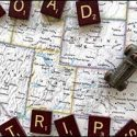MA Auto Insurance: How to Plan a Road Trip During a Pandemic