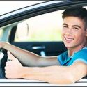 Fall River Car Insurance: 8 Tips for Parents of Teen Drivers