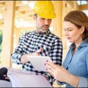 Keep Your Fall River Homeowners Insurance Policy Up-to-Date