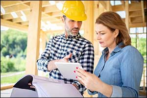 home remodeling and homeowners insurance