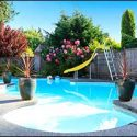 Putting in a Pool? Contact Your Fall River Insurance Agency