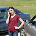Fall River Auto Insurance: How to Prepare for a Car Accident