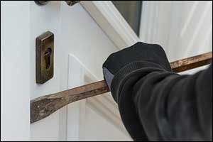 10 Great Tips to Prevent Break-Ins for Fall River Homeowners
