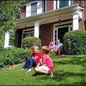 Protect Your Home & Your Future: Home Insurance in Fall River