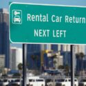 Does a Fall River Car Insurance Policy Cover Rental Vehicles?