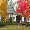 Fall River Homeowners: Review Your MA Home Insurance Policy