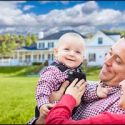 Life Changes in Fall River: Review Homeowners Insurance Policy