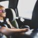 Planning a Road Trip? Check Your Auto Insurance Policy in MA