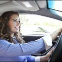 Safe Driving Tips: Independent Insurance Agent in Fall River