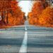 Fall River Auto Insurance: Safe Driving Tips in New England